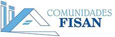 Comunidades-Fisan-Logo-Horizontal231-75