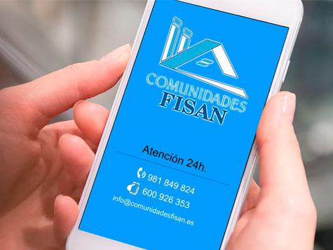 comunidadesfisan-serviciodeatenciontelefonica475-356-2